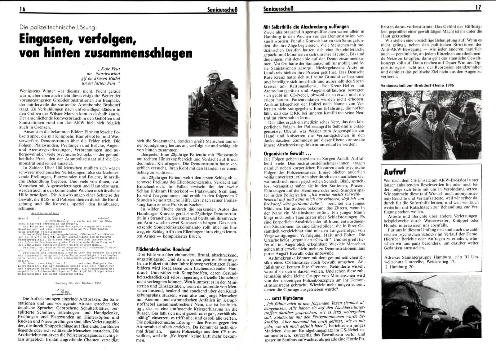 NOR_AKW_1986_Brokdorf_Kleve_Hamburg_009