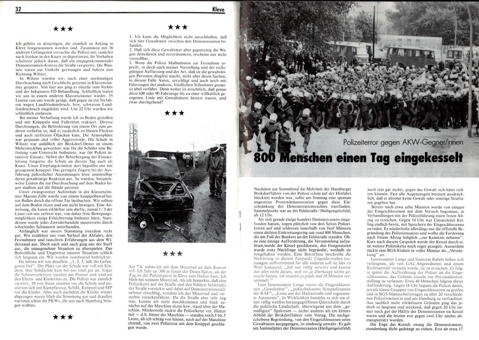 NOR_AKW_1986_Brokdorf_Kleve_Hamburg_017