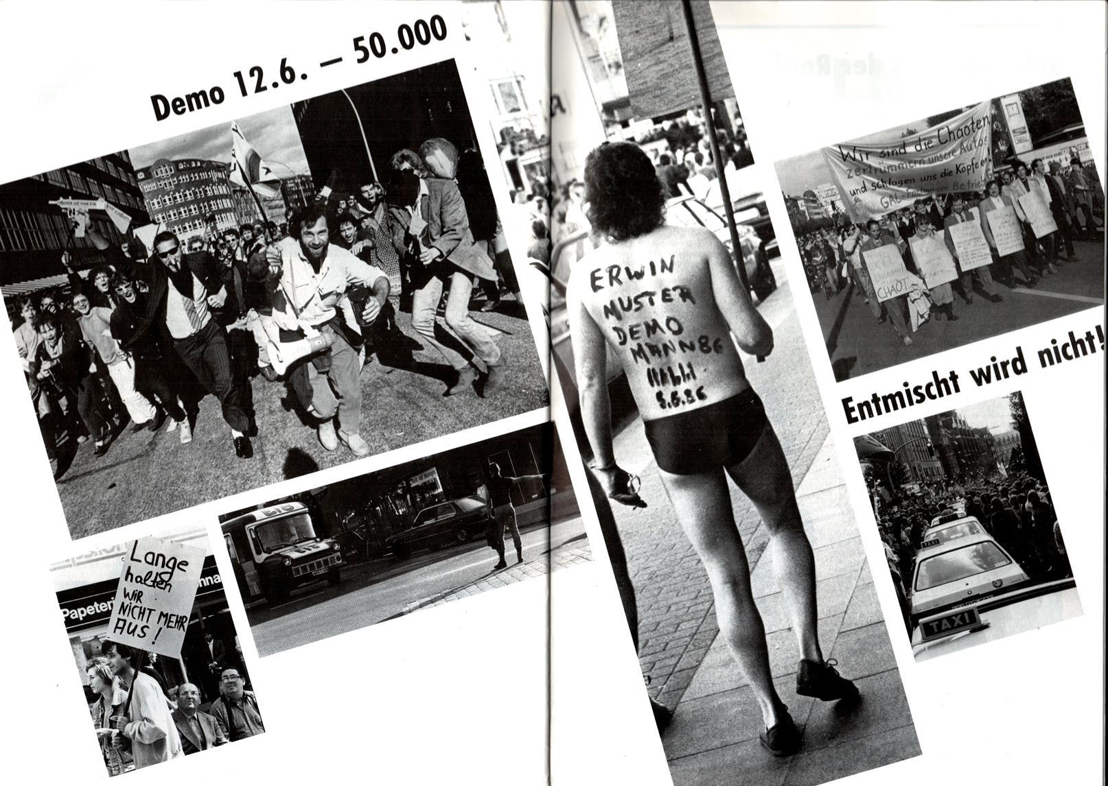 NOR_AKW_1986_Brokdorf_Kleve_Hamburg_025