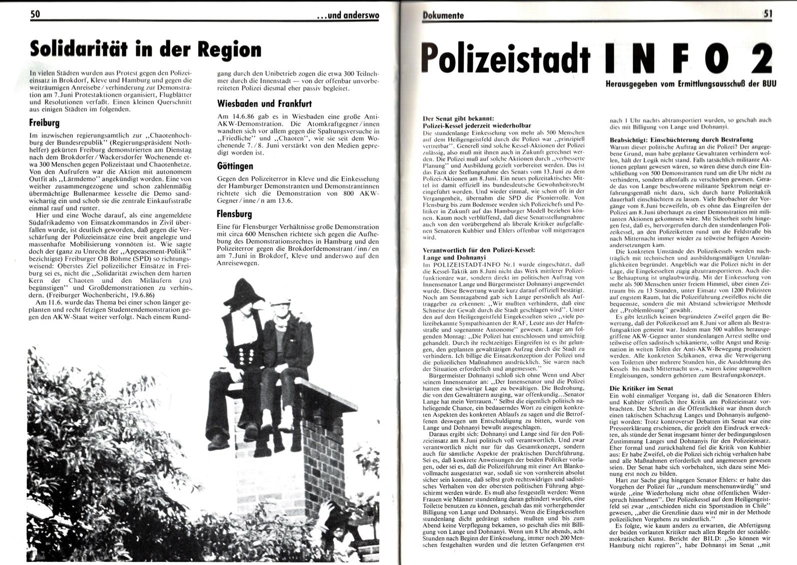 NOR_AKW_1986_Brokdorf_Kleve_Hamburg_026