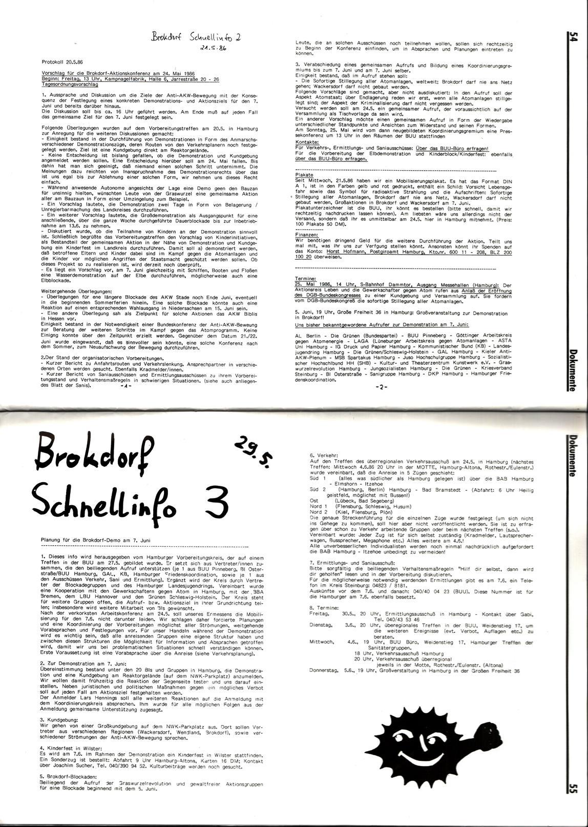 NOR_AKW_1986_Brokdorf_Kleve_Hamburg_028