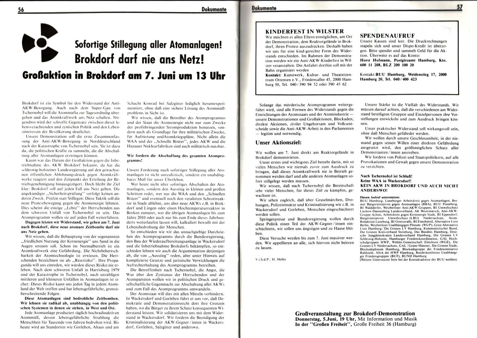NOR_AKW_1986_Brokdorf_Kleve_Hamburg_029