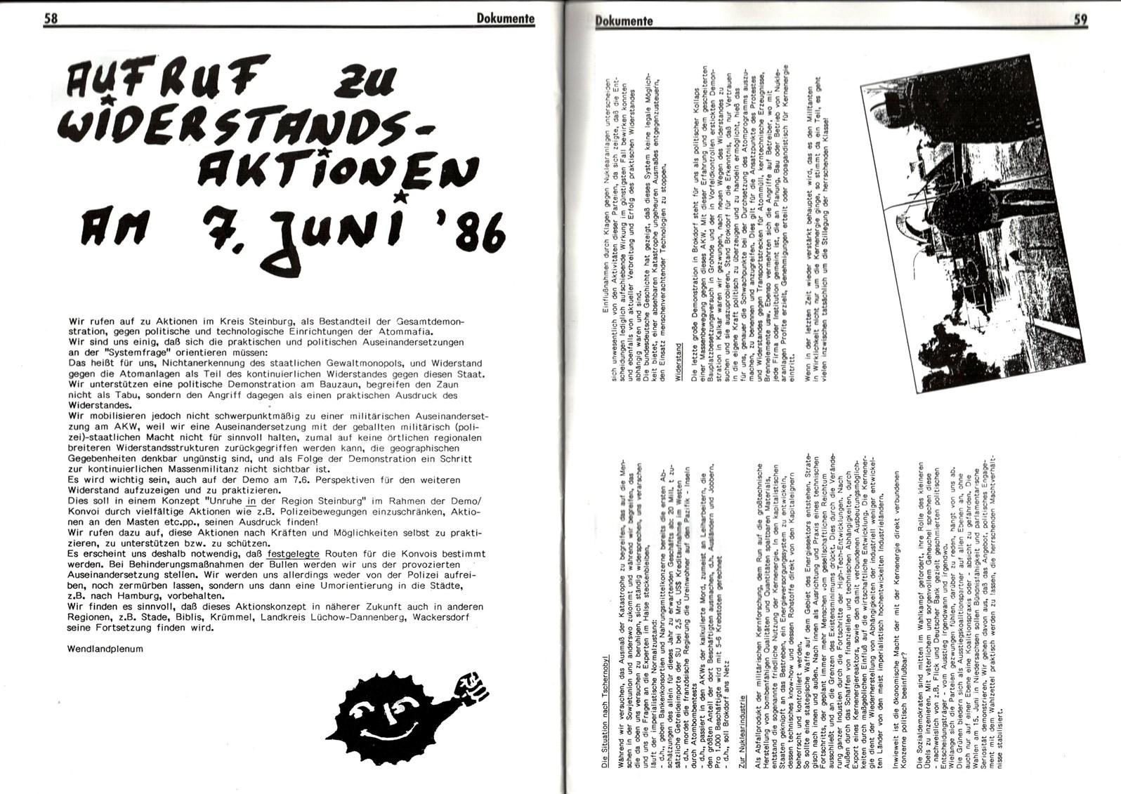 NOR_AKW_1986_Brokdorf_Kleve_Hamburg_030