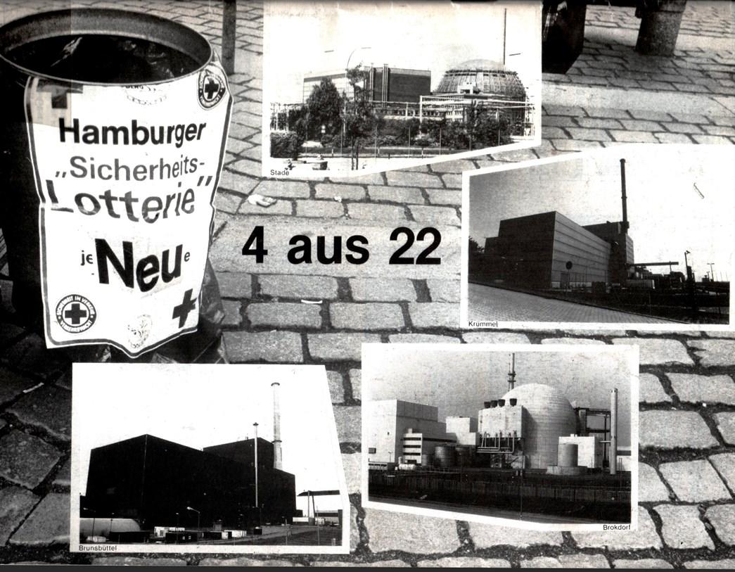 NOR_AKW_1986_Brokdorf_Kleve_Hamburg_033