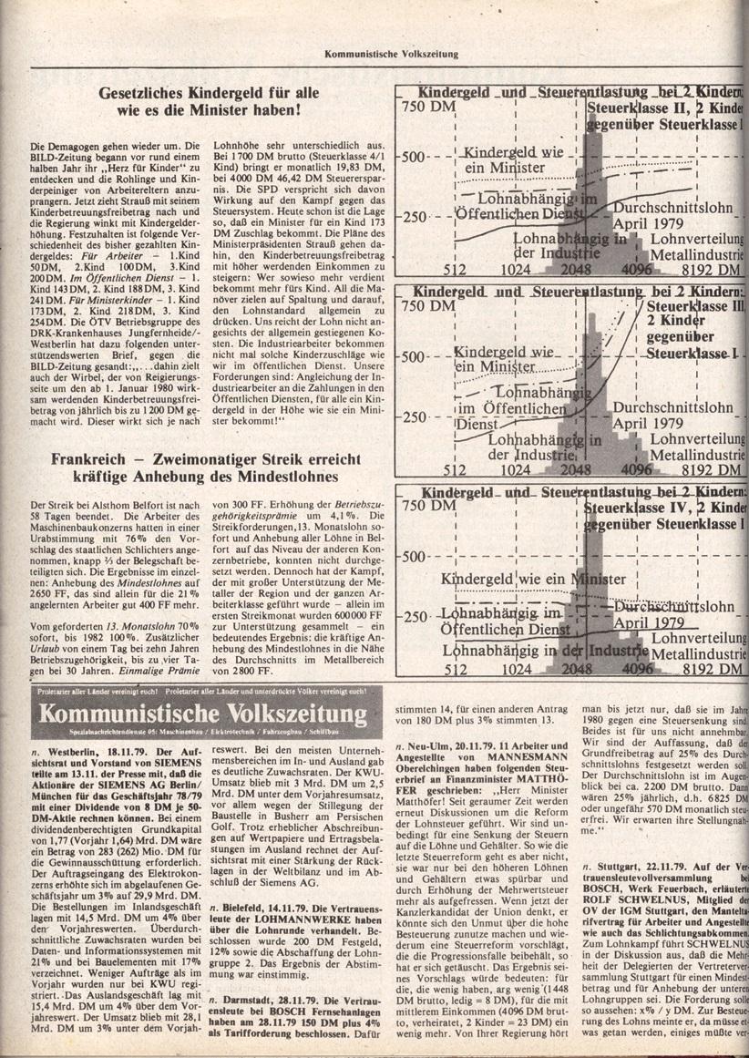 KBW_Nord_B_197912_006