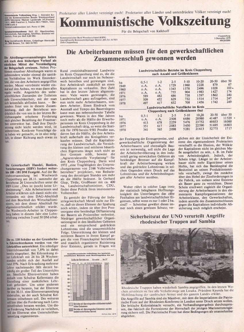 KBW_Nord_B_197912_045