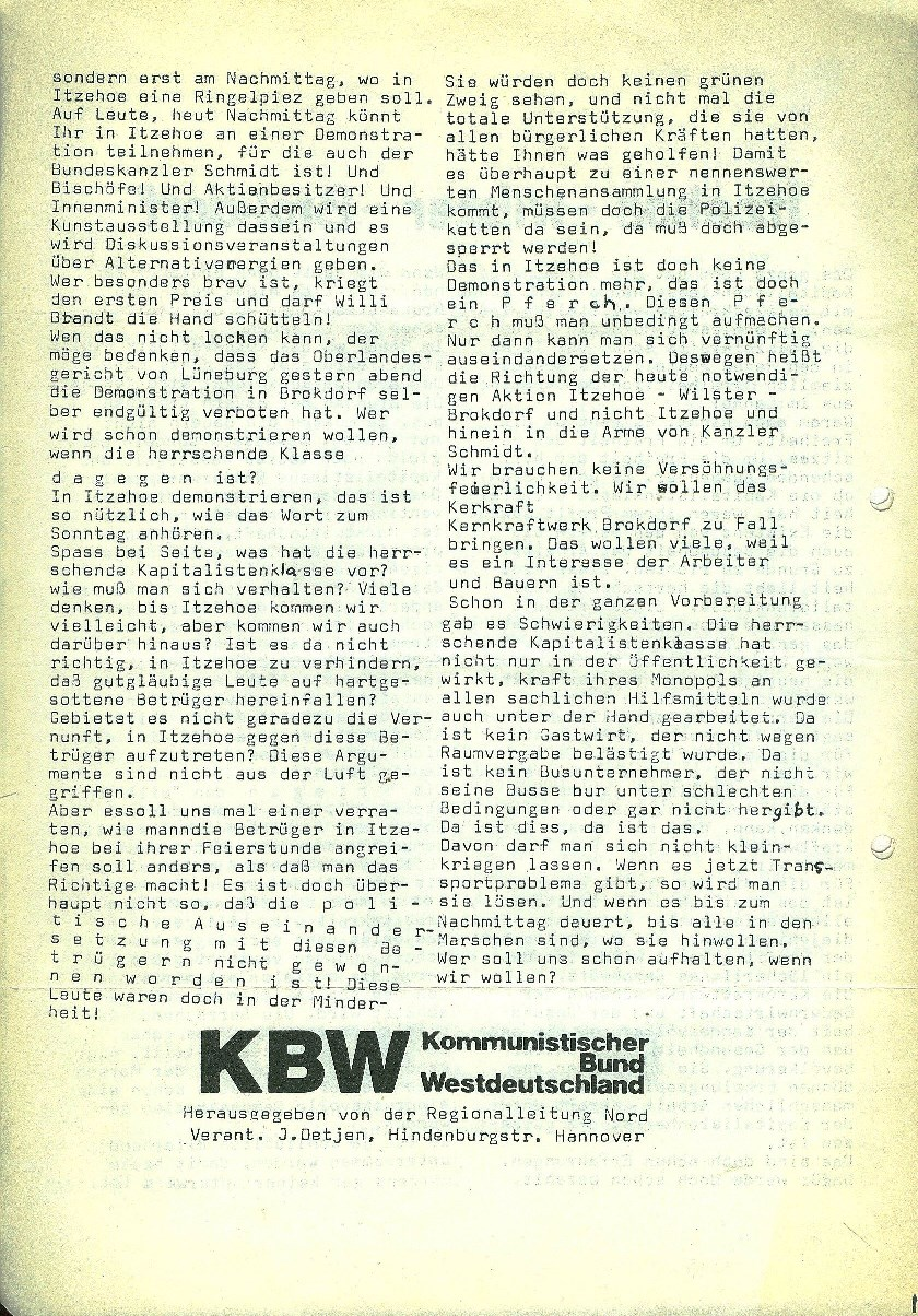 KBW_Nord110