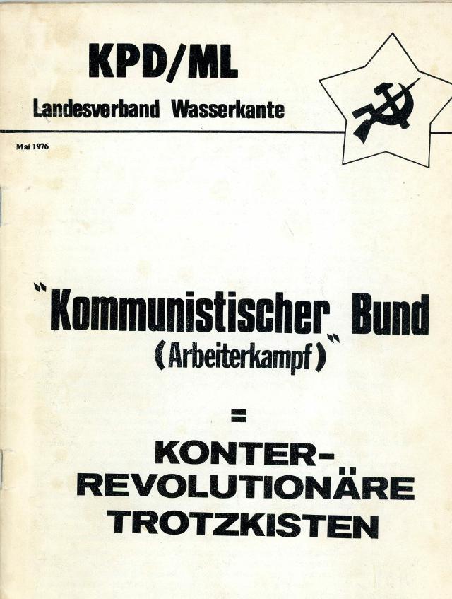 KPDML_1976_LV_Wasserkante_KB_Nord_01