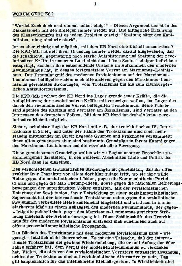 KPDML_1976_LV_Wasserkante_KB_Nord_02
