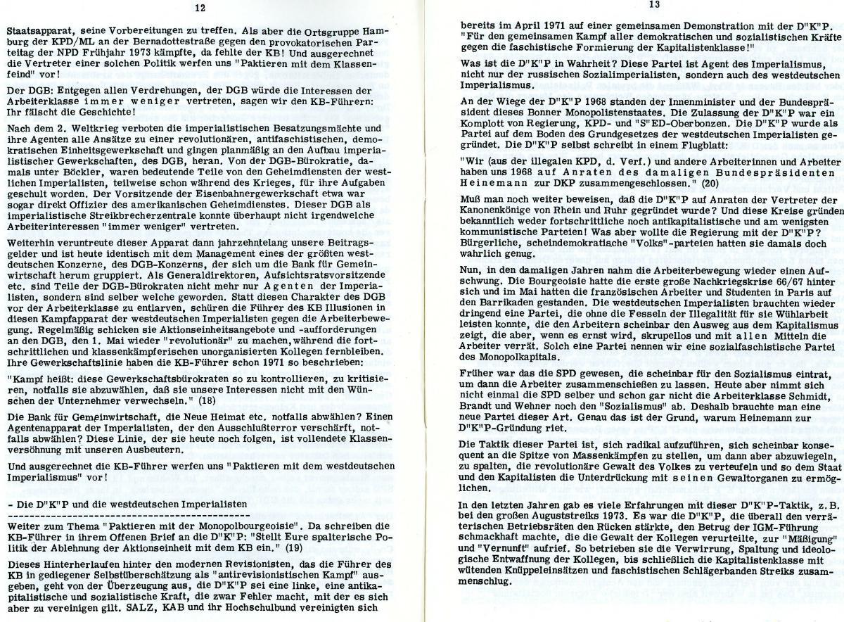 KPDML_1976_LV_Wasserkante_KB_Nord_08
