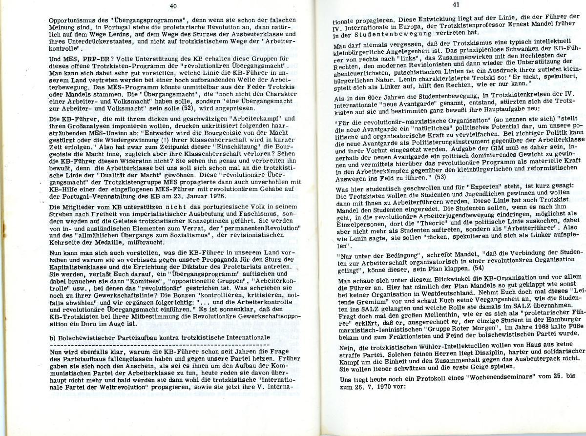 KPDML_1976_LV_Wasserkante_KB_Nord_22