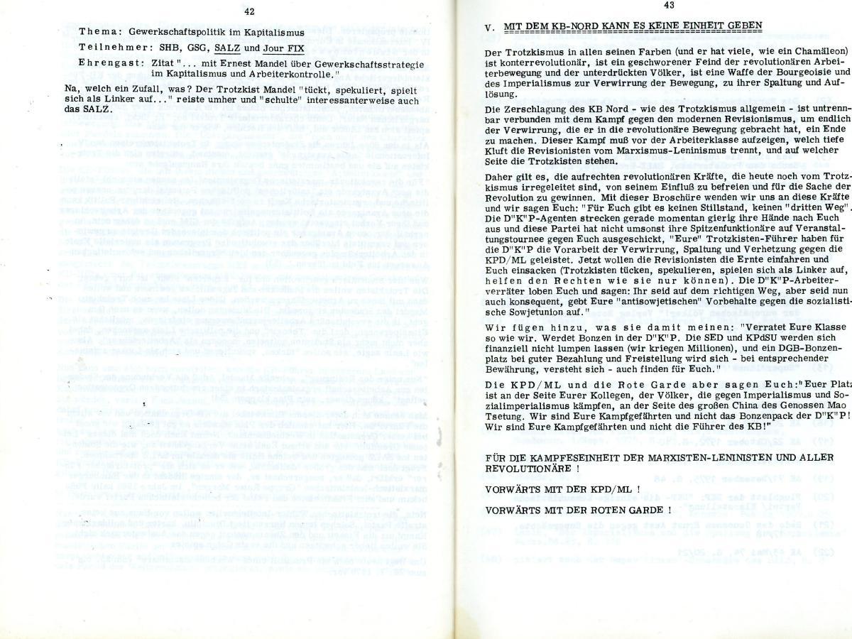 KPDML_1976_LV_Wasserkante_KB_Nord_23