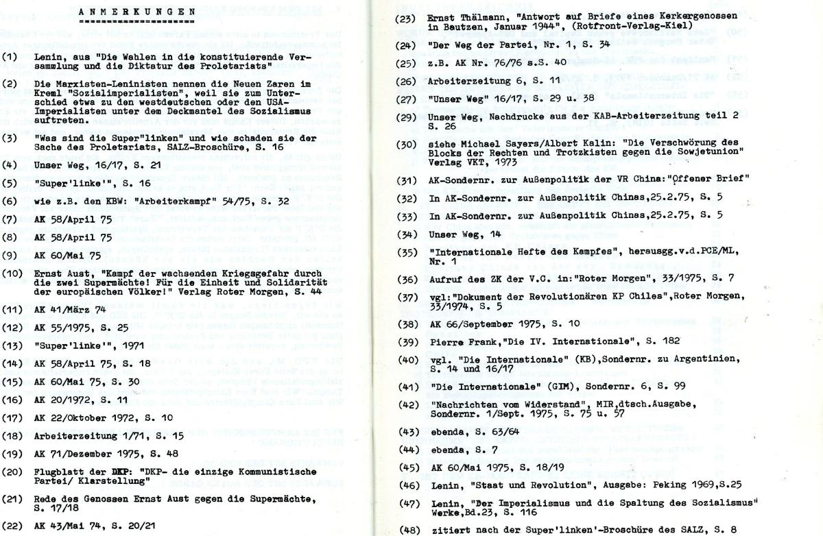 KPDML_1976_LV_Wasserkante_KB_Nord_24