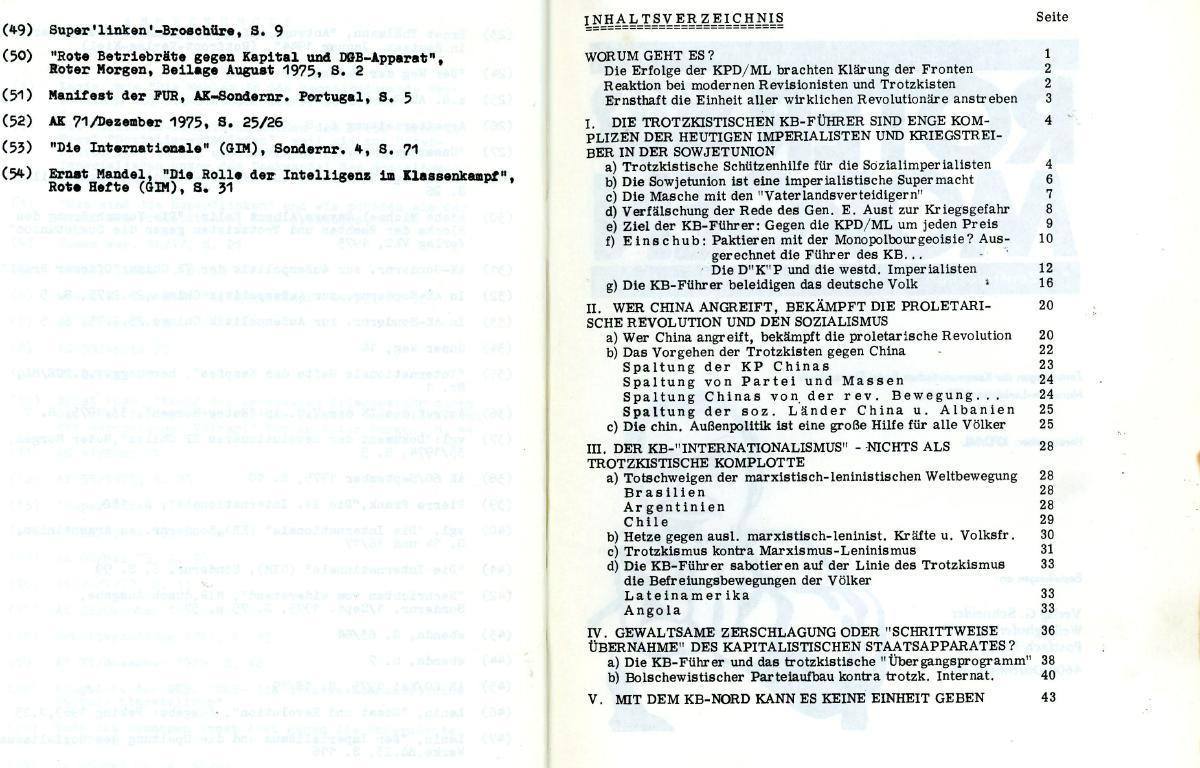 KPDML_1976_LV_Wasserkante_KB_Nord_25