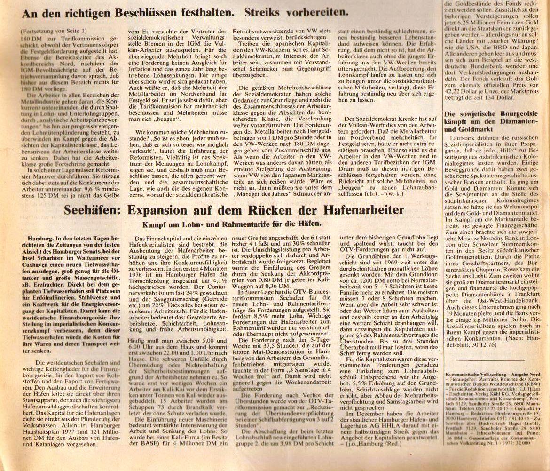 KVZ_Nord_1977_01_04