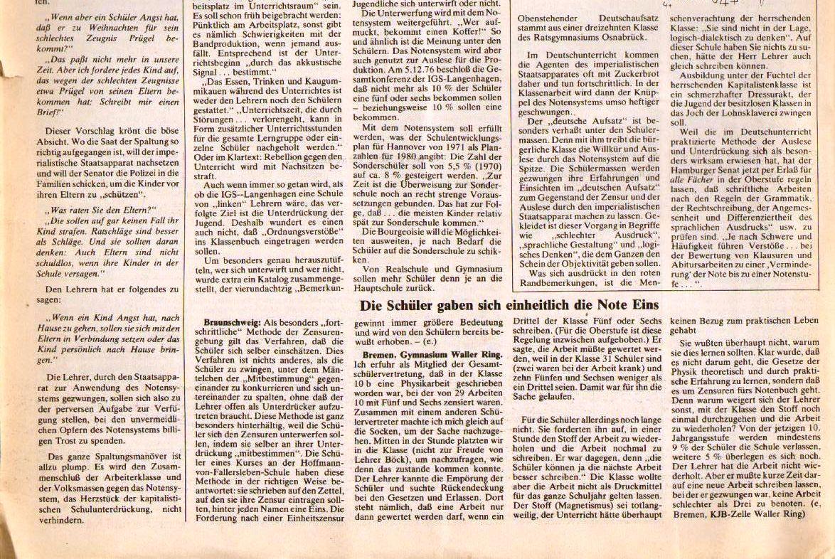 KVZ_Nord_1977_01_08