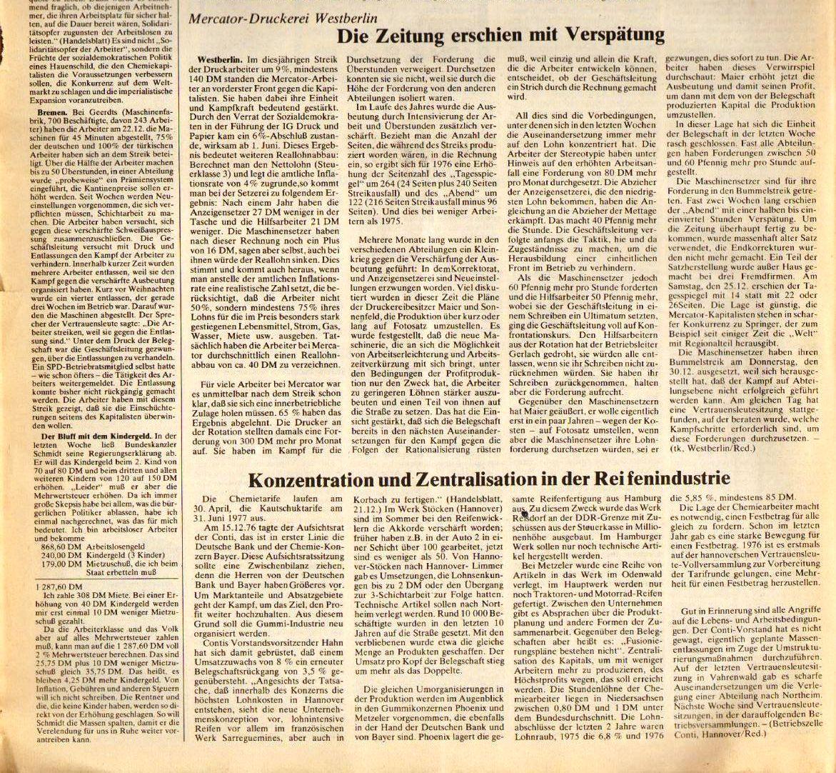 KVZ_Nord_1977_01_12