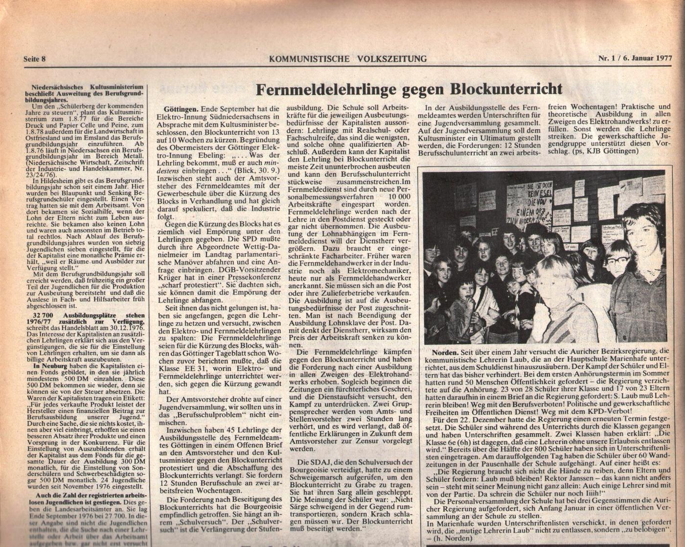 KVZ_Nord_1977_01_15