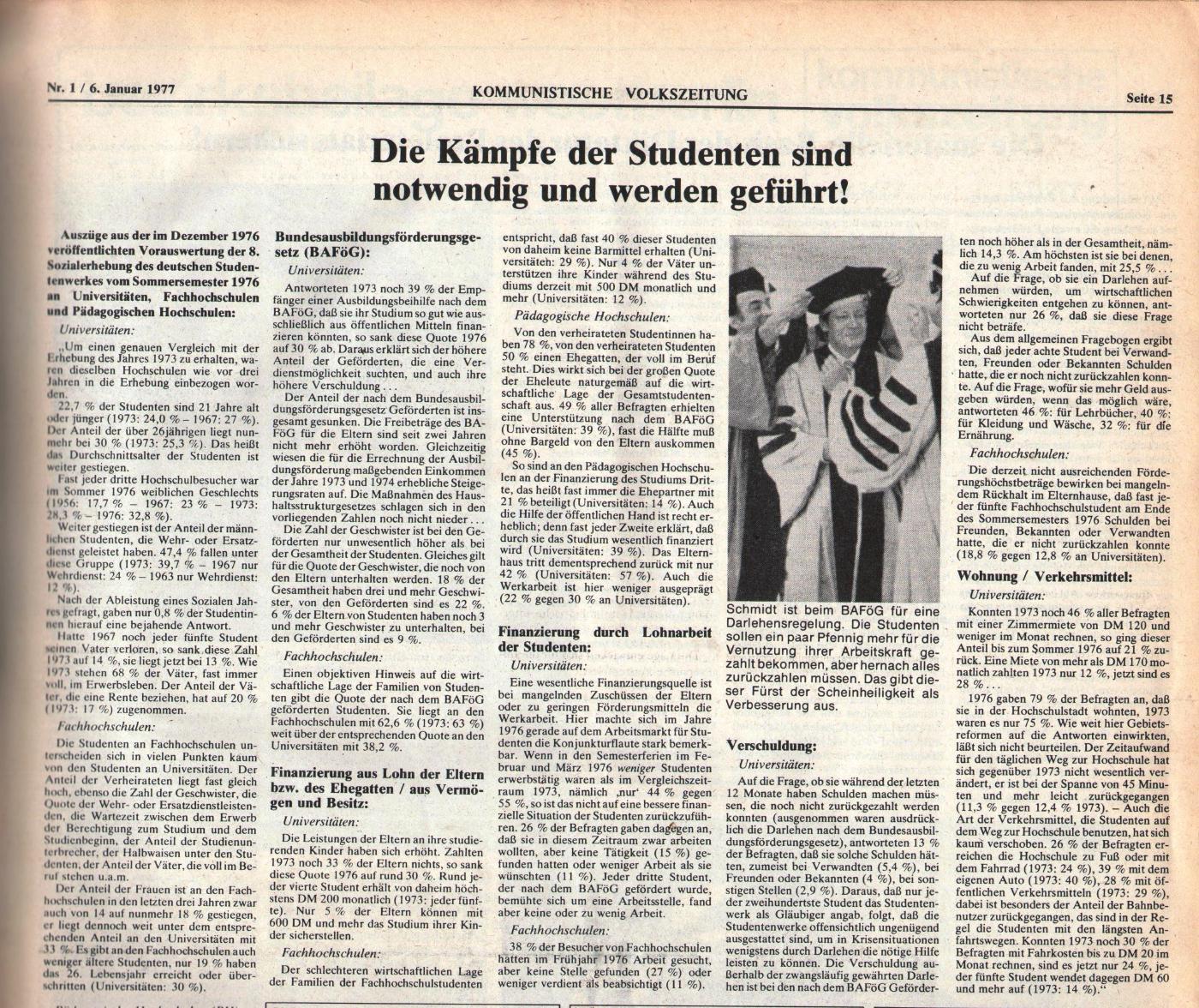 KVZ_Nord_1977_01_29