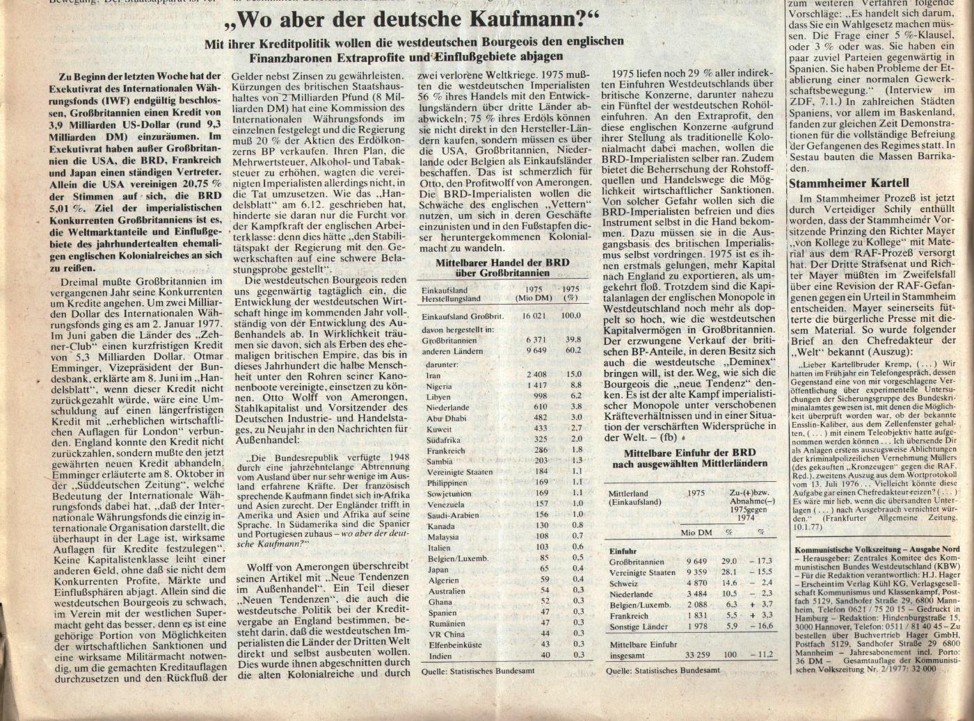 KVZ_Nord_1977_02_04