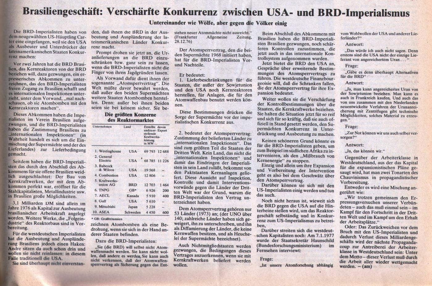 KVZ_Nord_1977_02_06