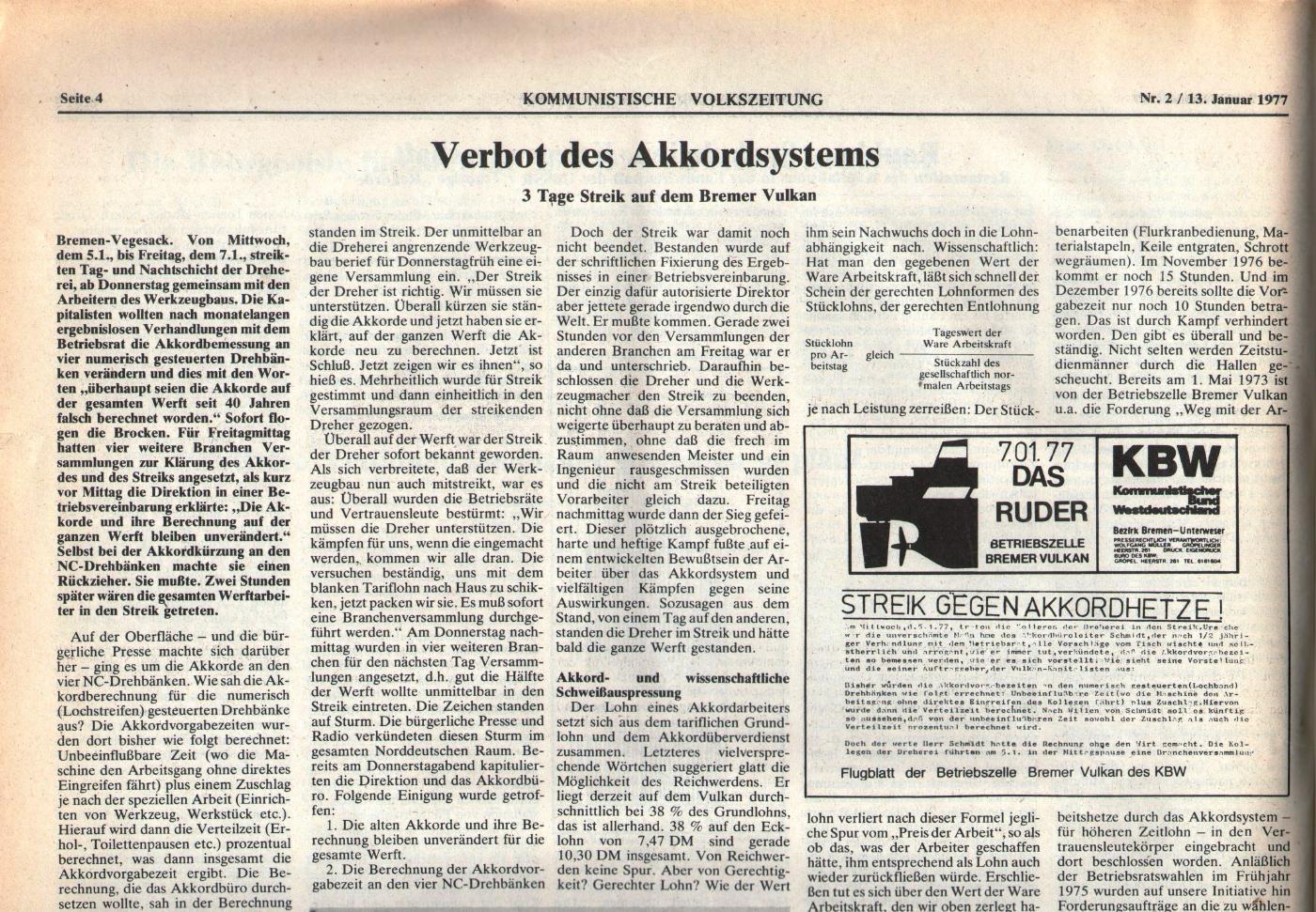 KVZ_Nord_1977_02_07