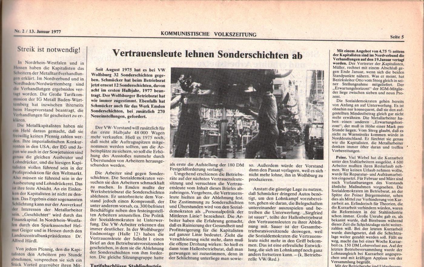 KVZ_Nord_1977_02_09