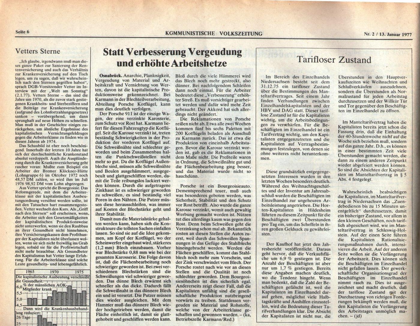 KVZ_Nord_1977_02_11