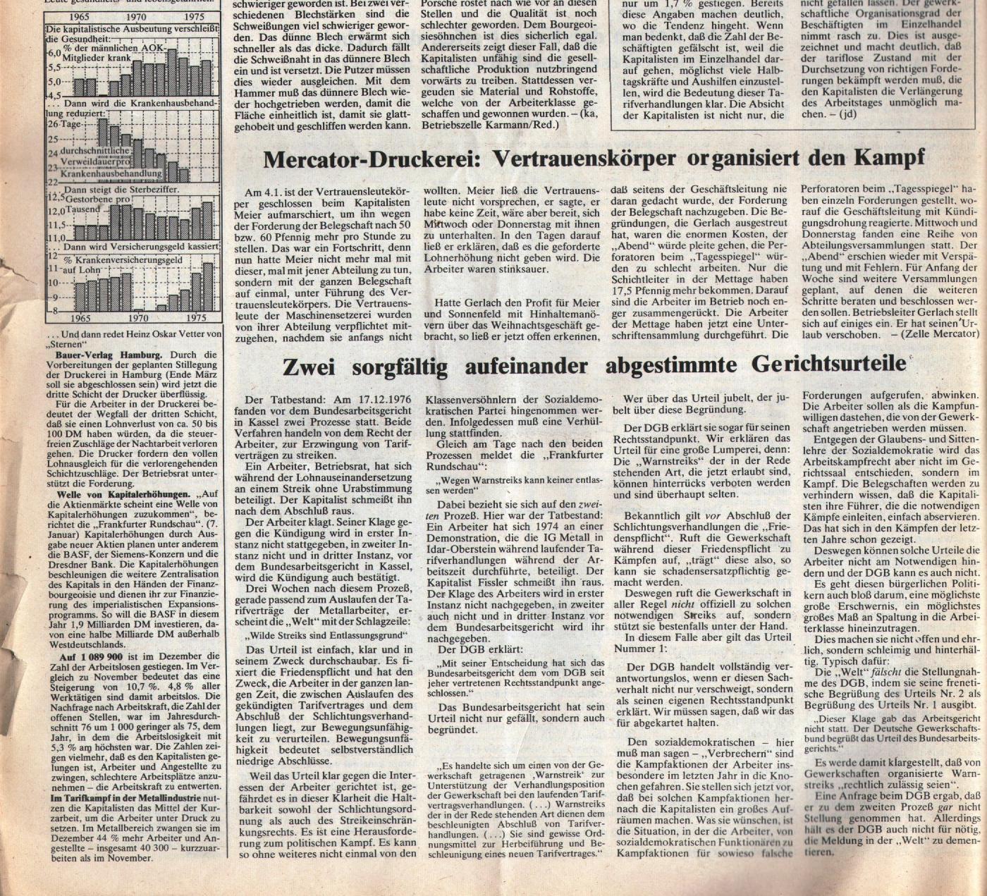 KVZ_Nord_1977_02_12