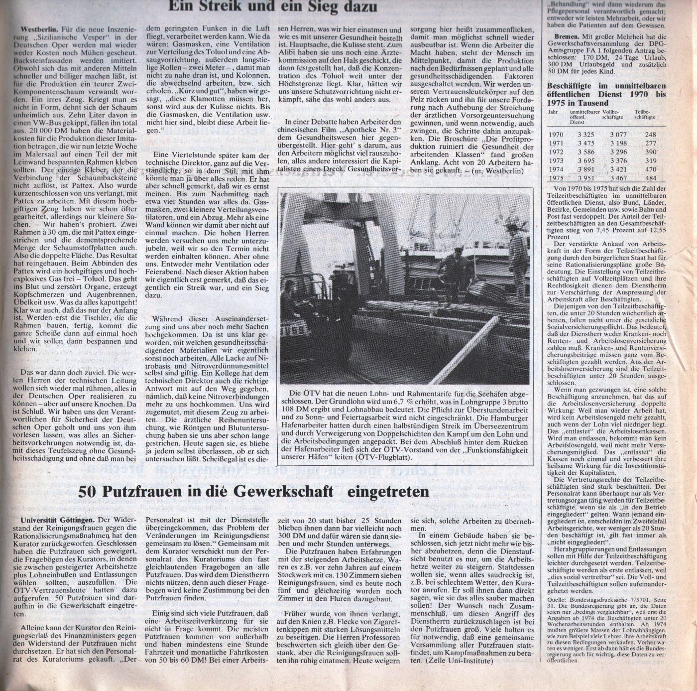 KVZ_Nord_1977_02_14