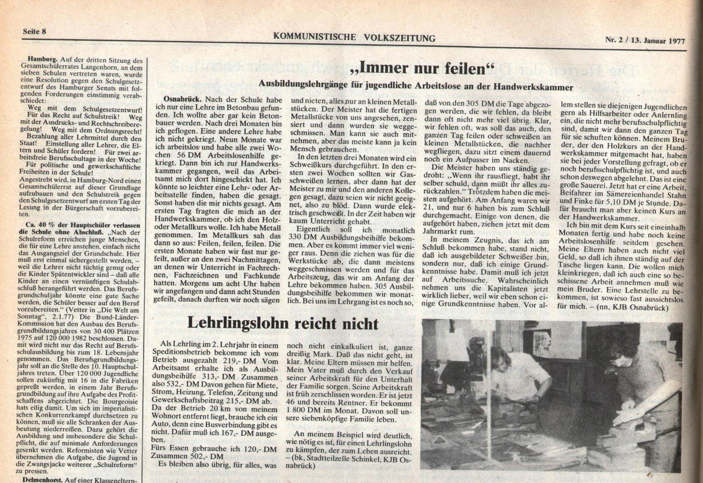 KVZ_Nord_1977_02_15