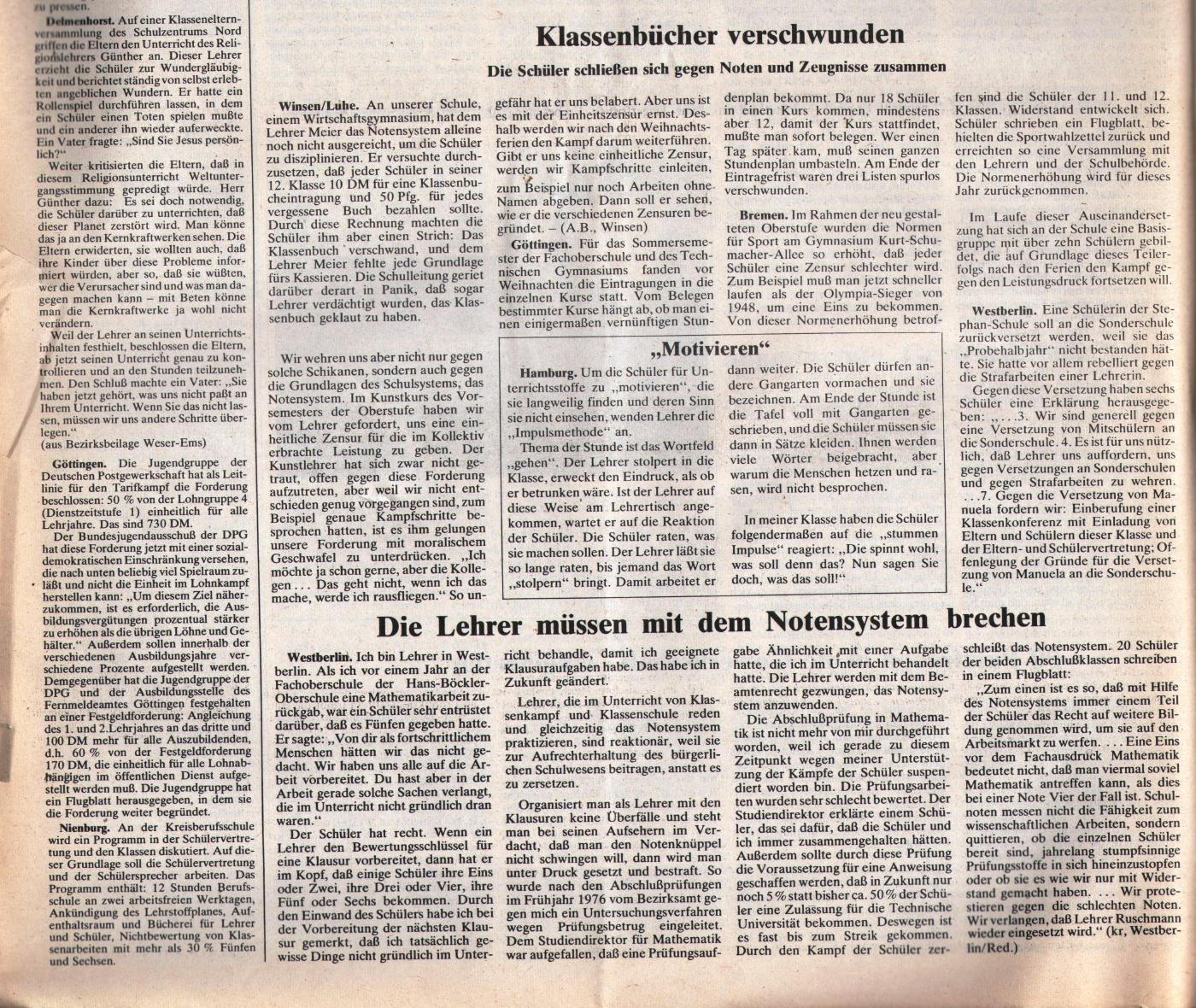 KVZ_Nord_1977_02_16
