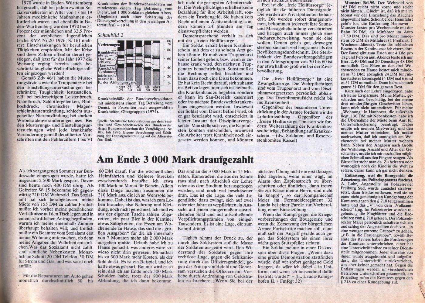 KVZ_Nord_1977_02_22