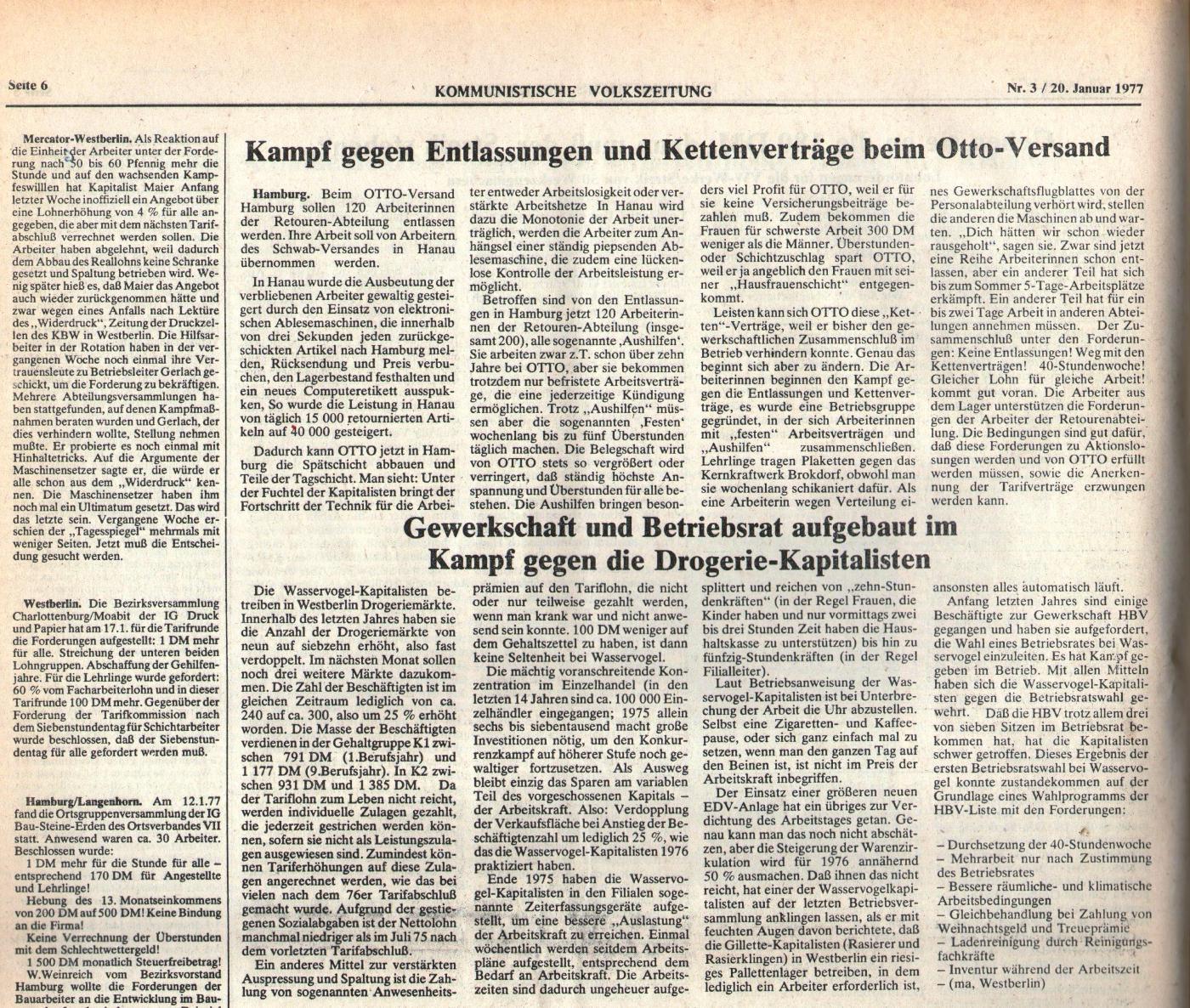 KVZ_Nord_1977_03_11