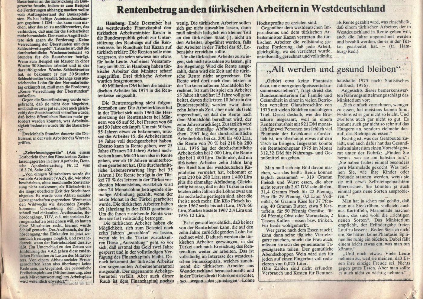 KVZ_Nord_1977_03_12