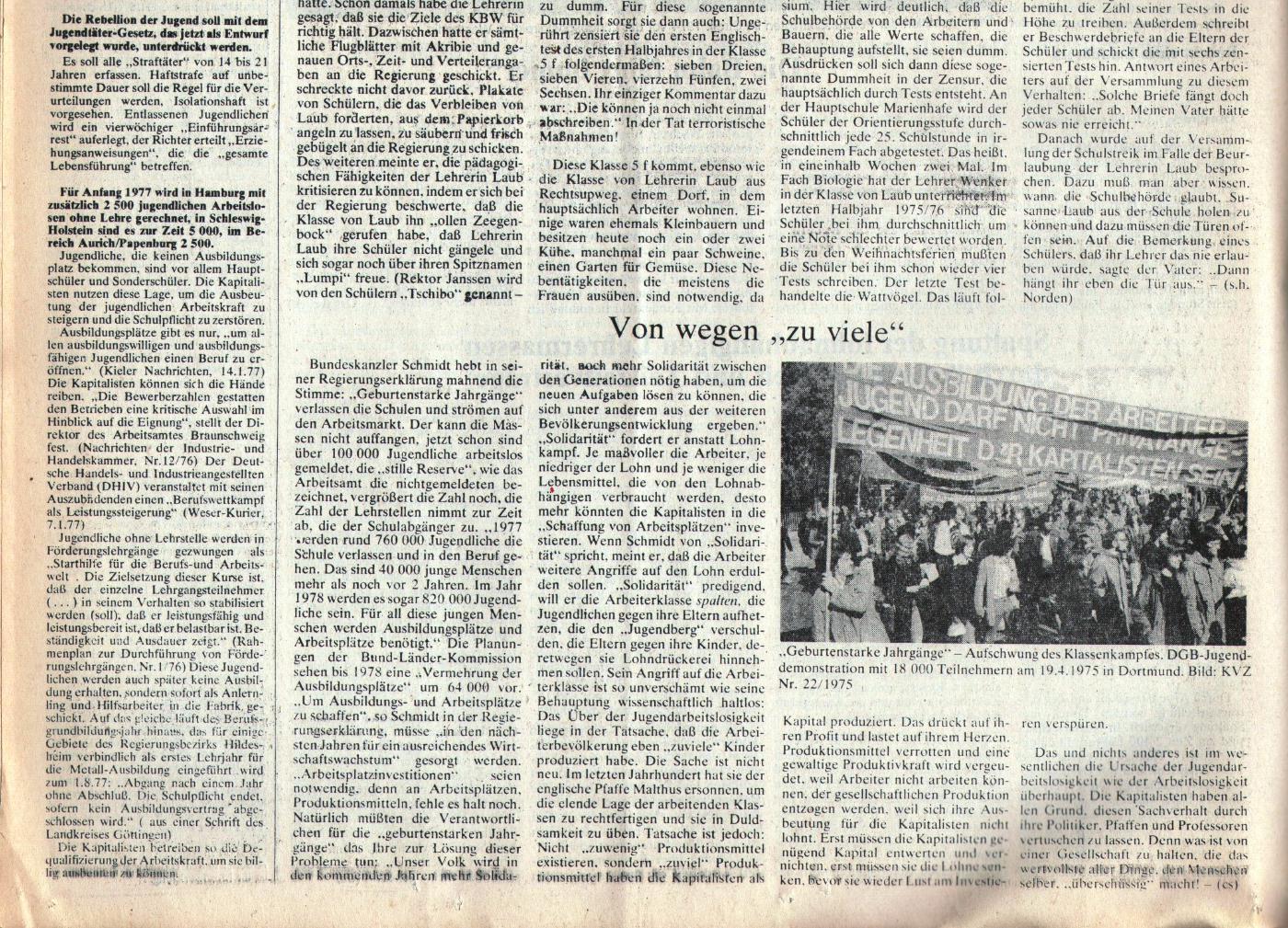 KVZ_Nord_1977_03_16