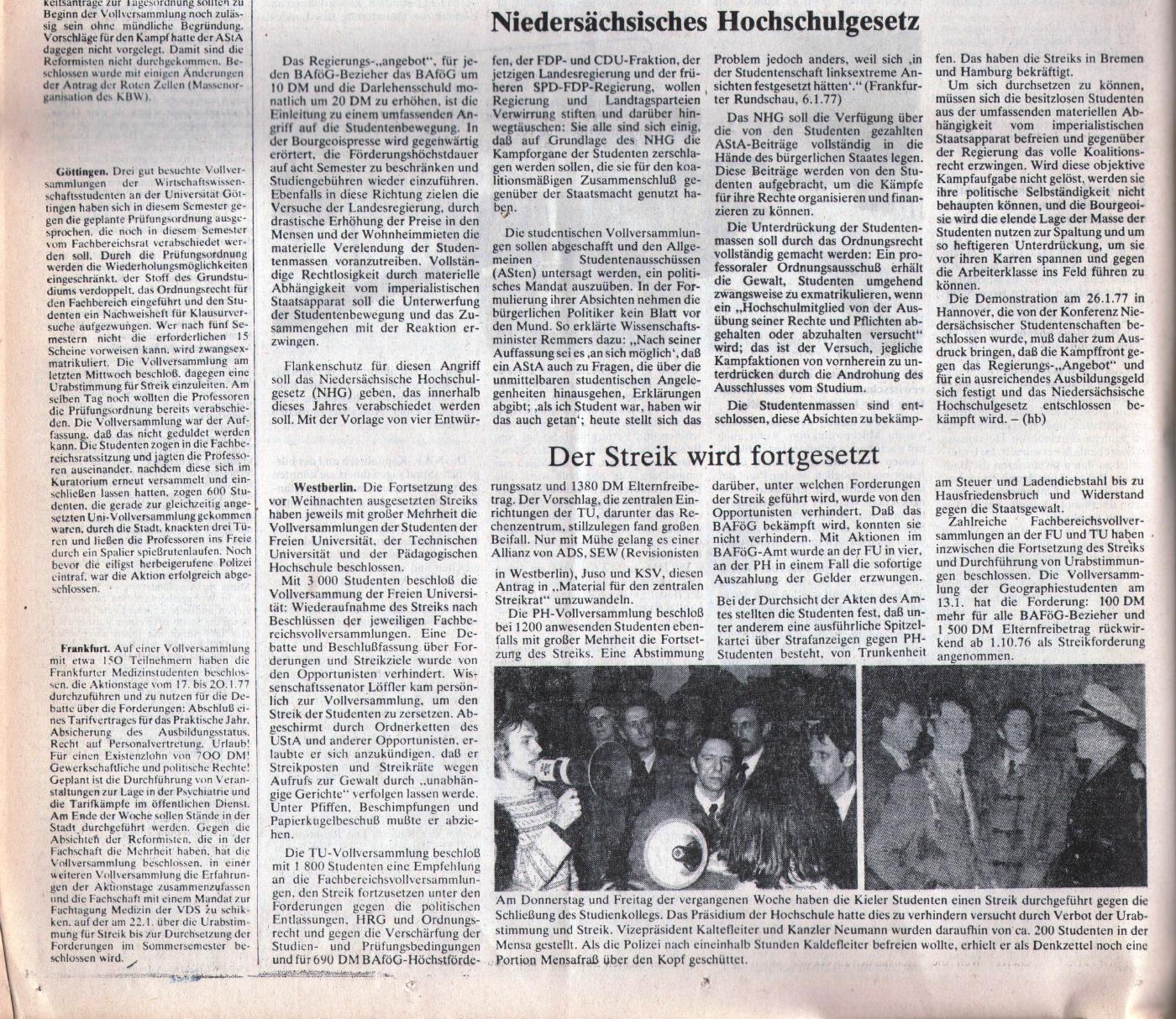 KVZ_Nord_1977_03_20