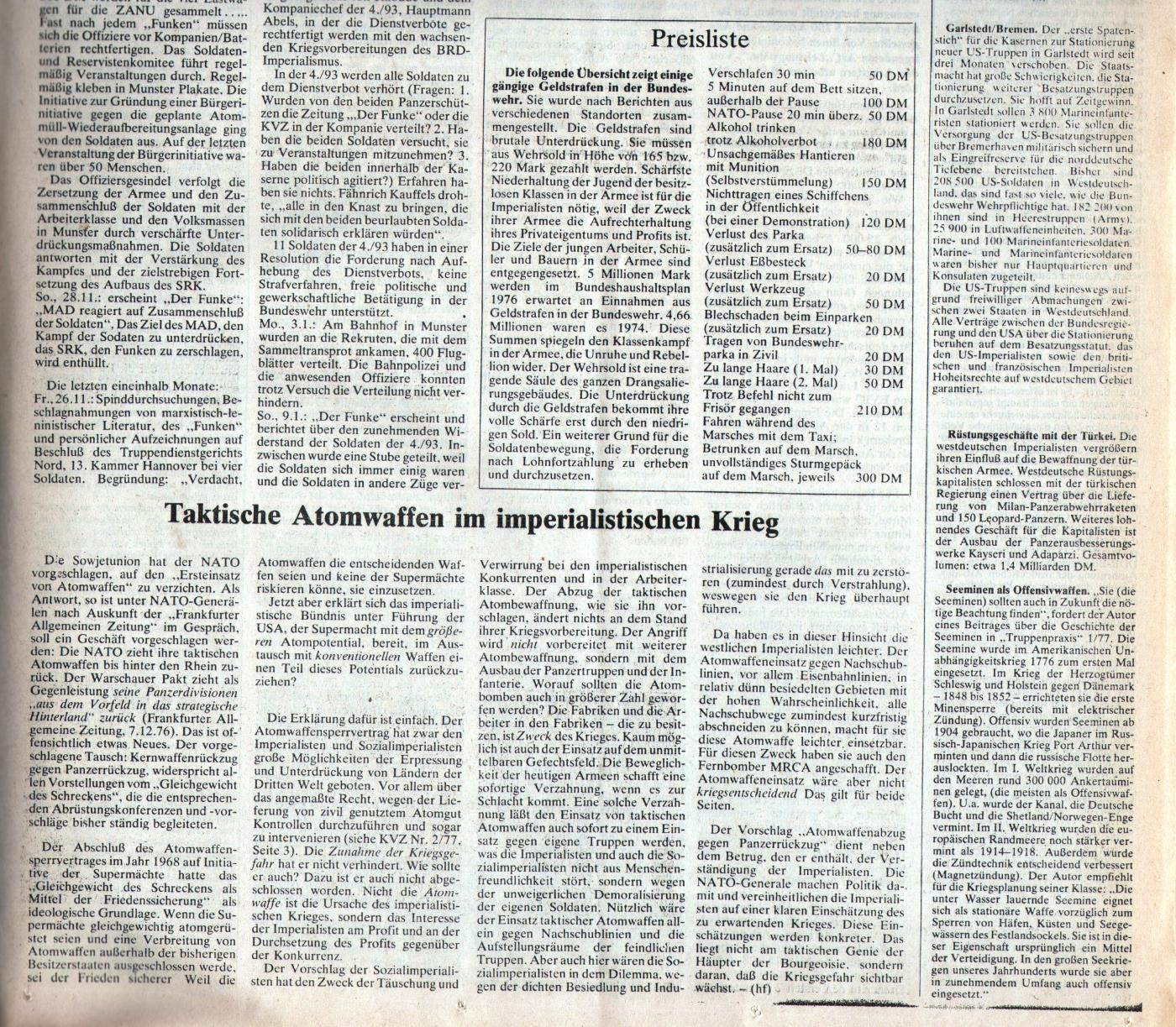KVZ_Nord_1977_03_22