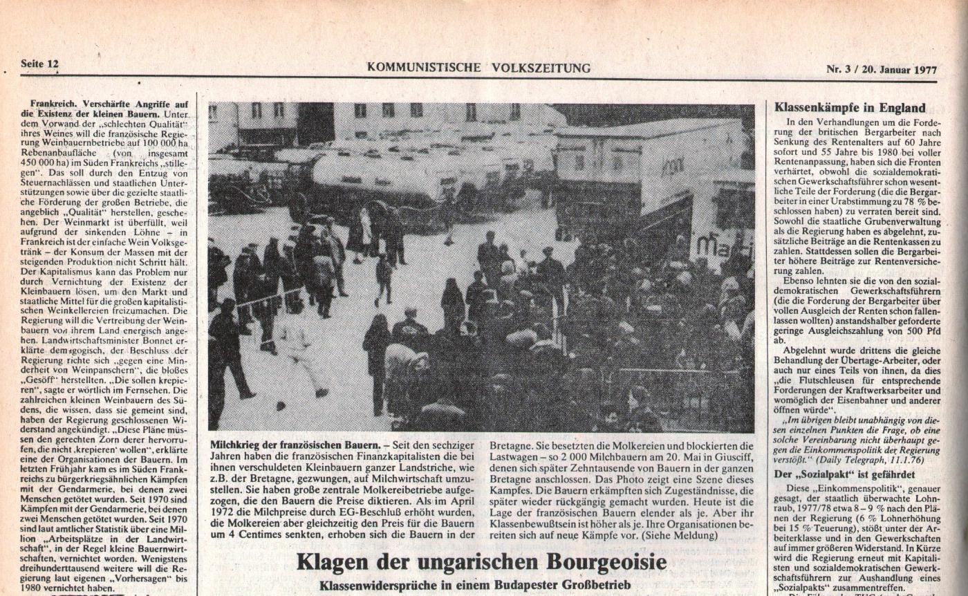 KVZ_Nord_1977_03_23