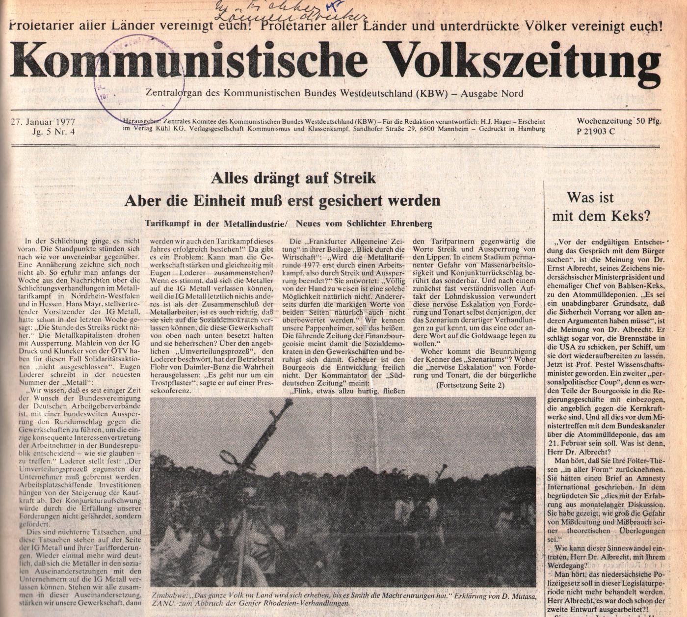 KVZ_Nord_1977_04_01