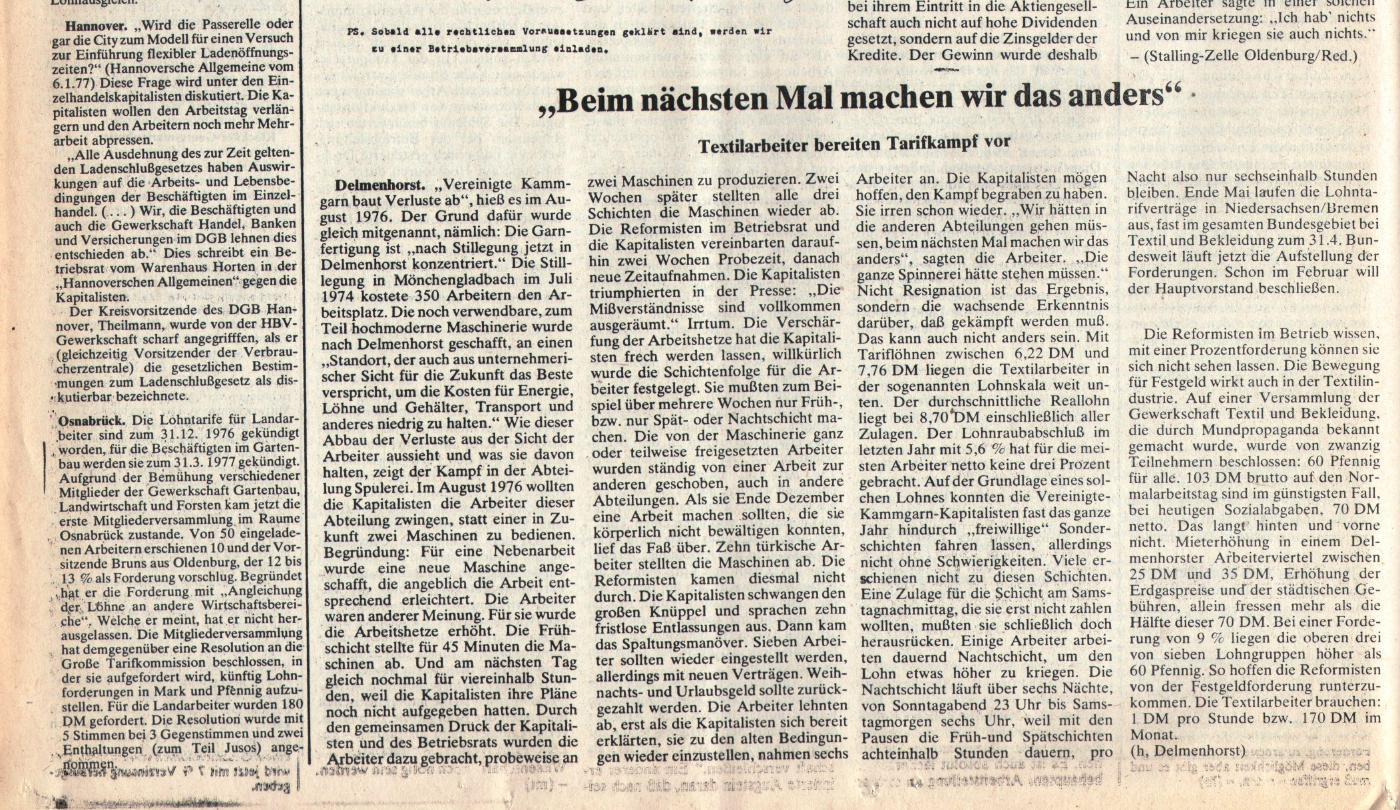 KVZ_Nord_1977_04_12