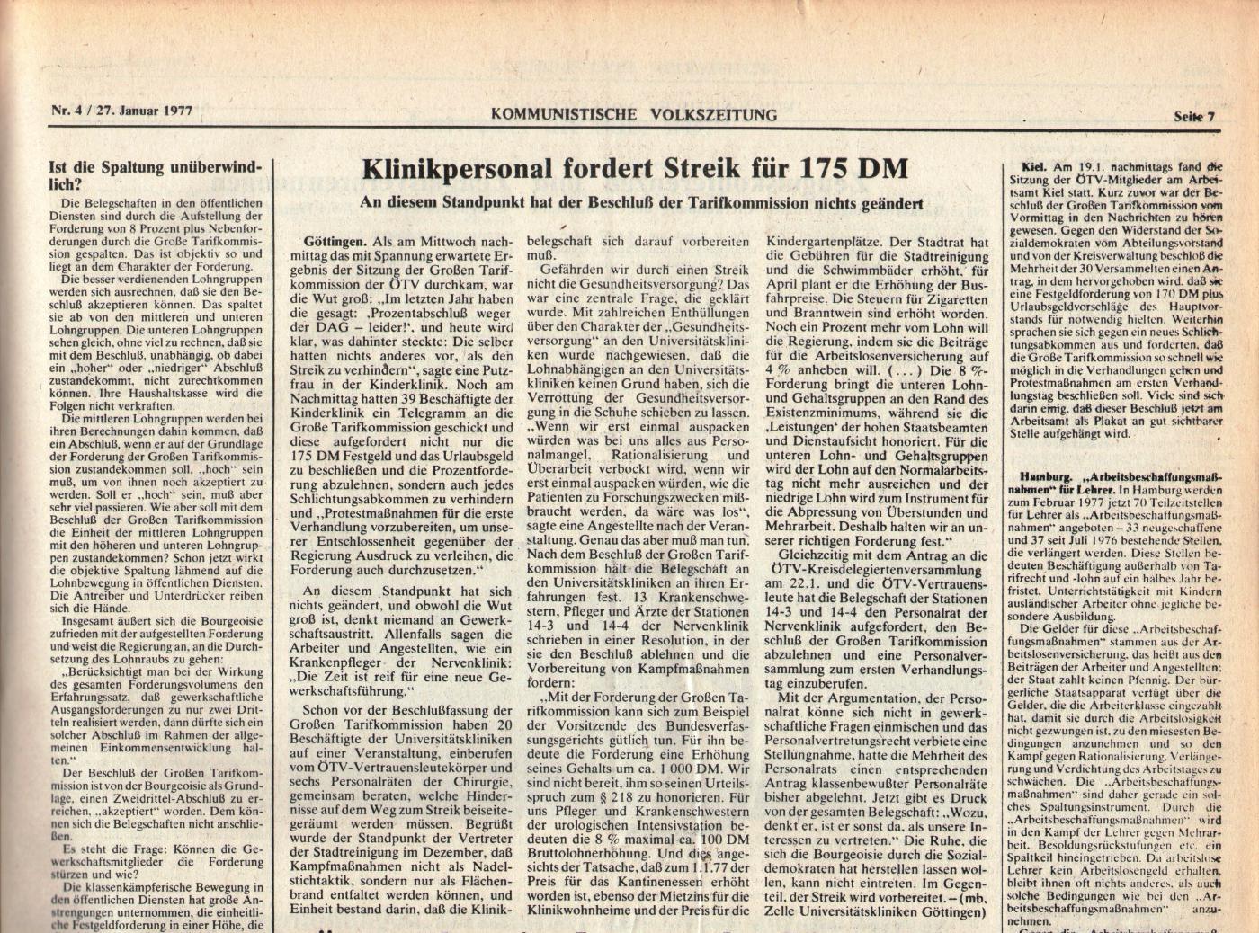 KVZ_Nord_1977_04_13