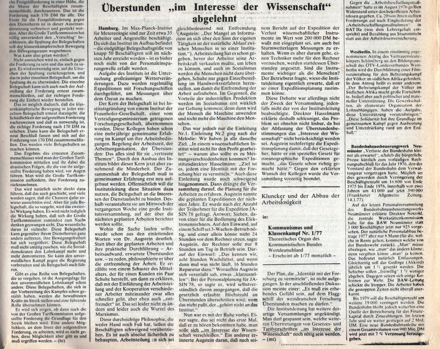KVZ_Nord_1977_04_14