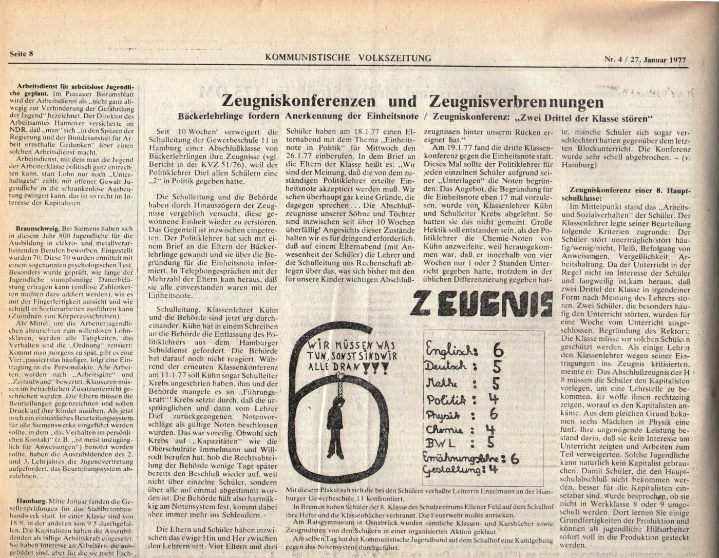KVZ_Nord_1977_04_15