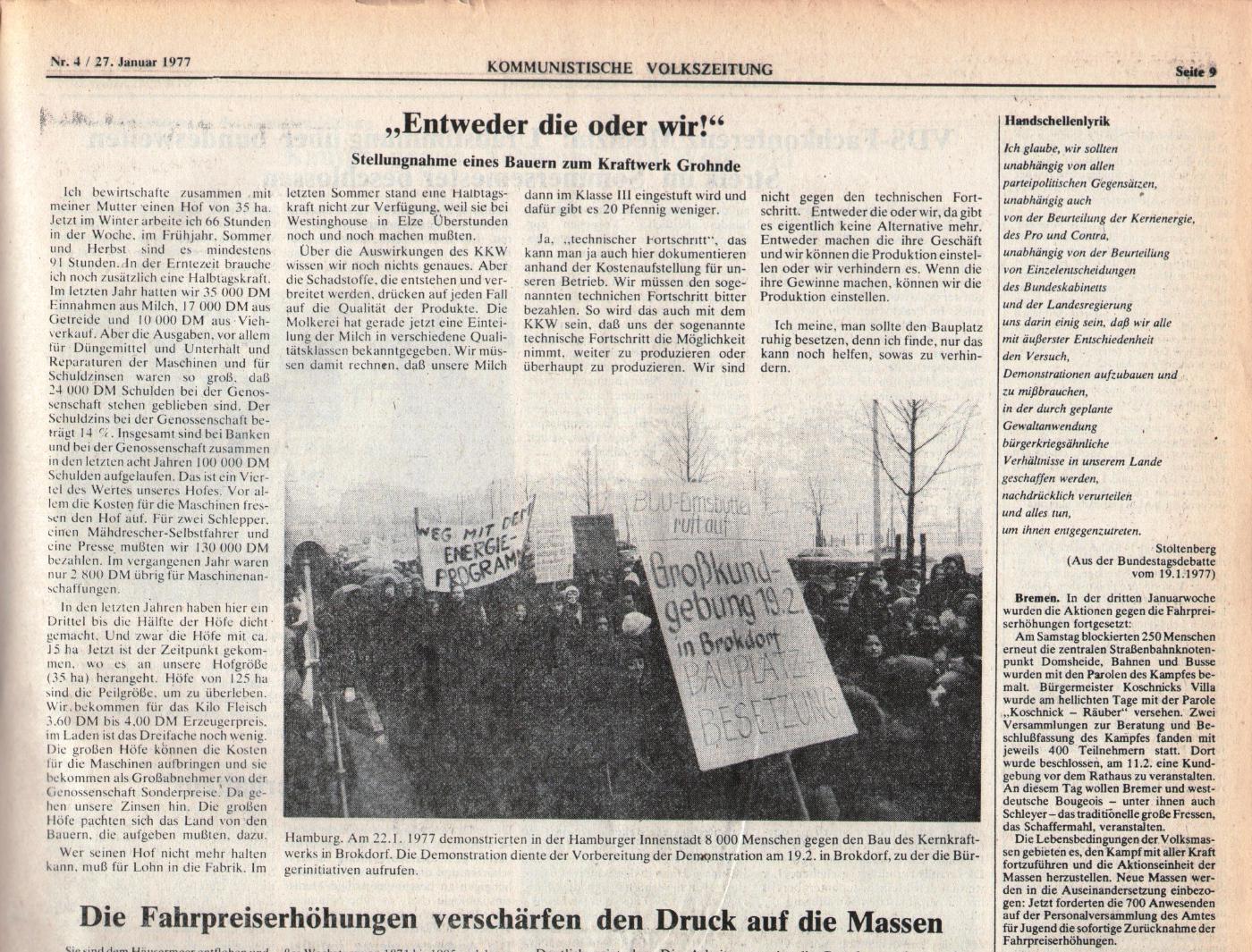KVZ_Nord_1977_04_17