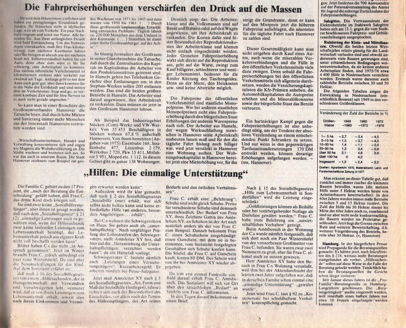 KVZ_Nord_1977_04_18