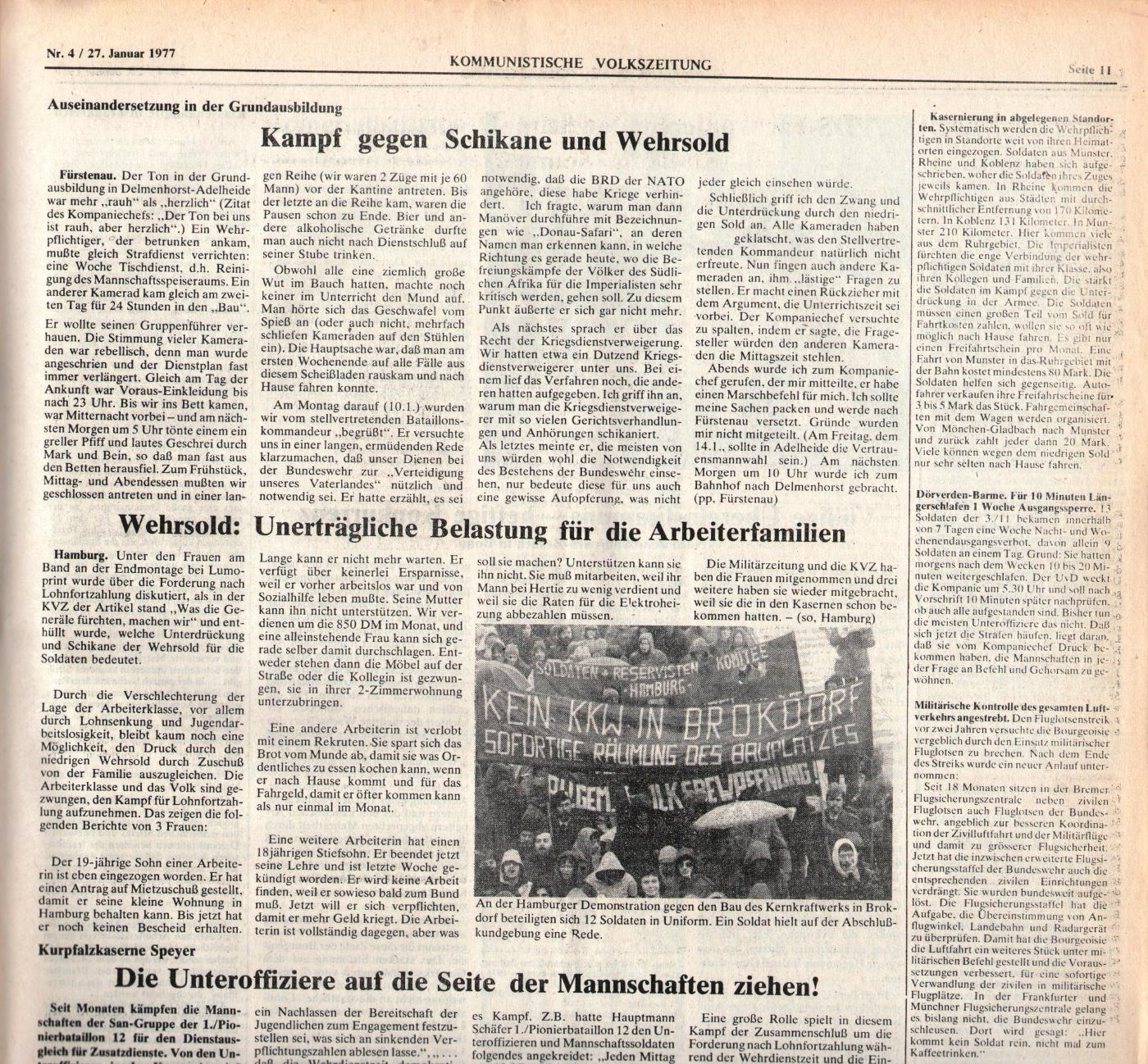 KVZ_Nord_1977_04_21