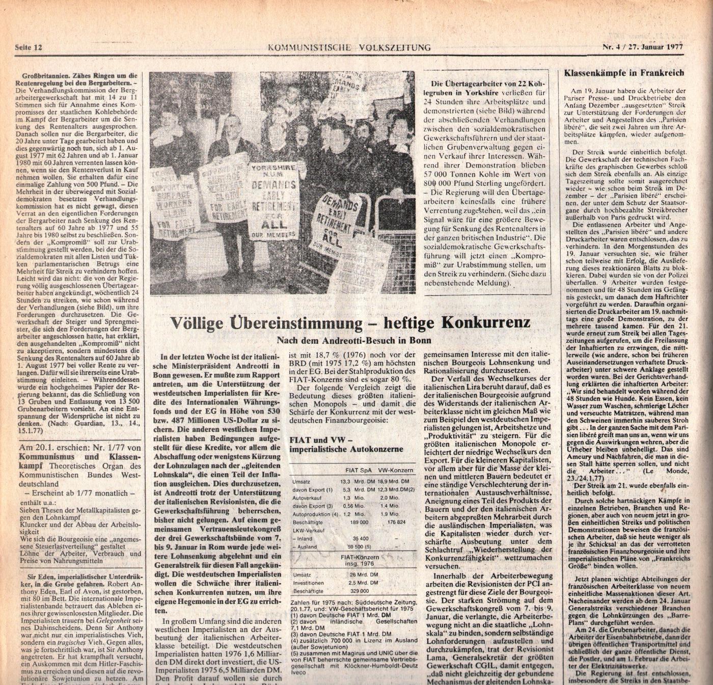 KVZ_Nord_1977_04_23