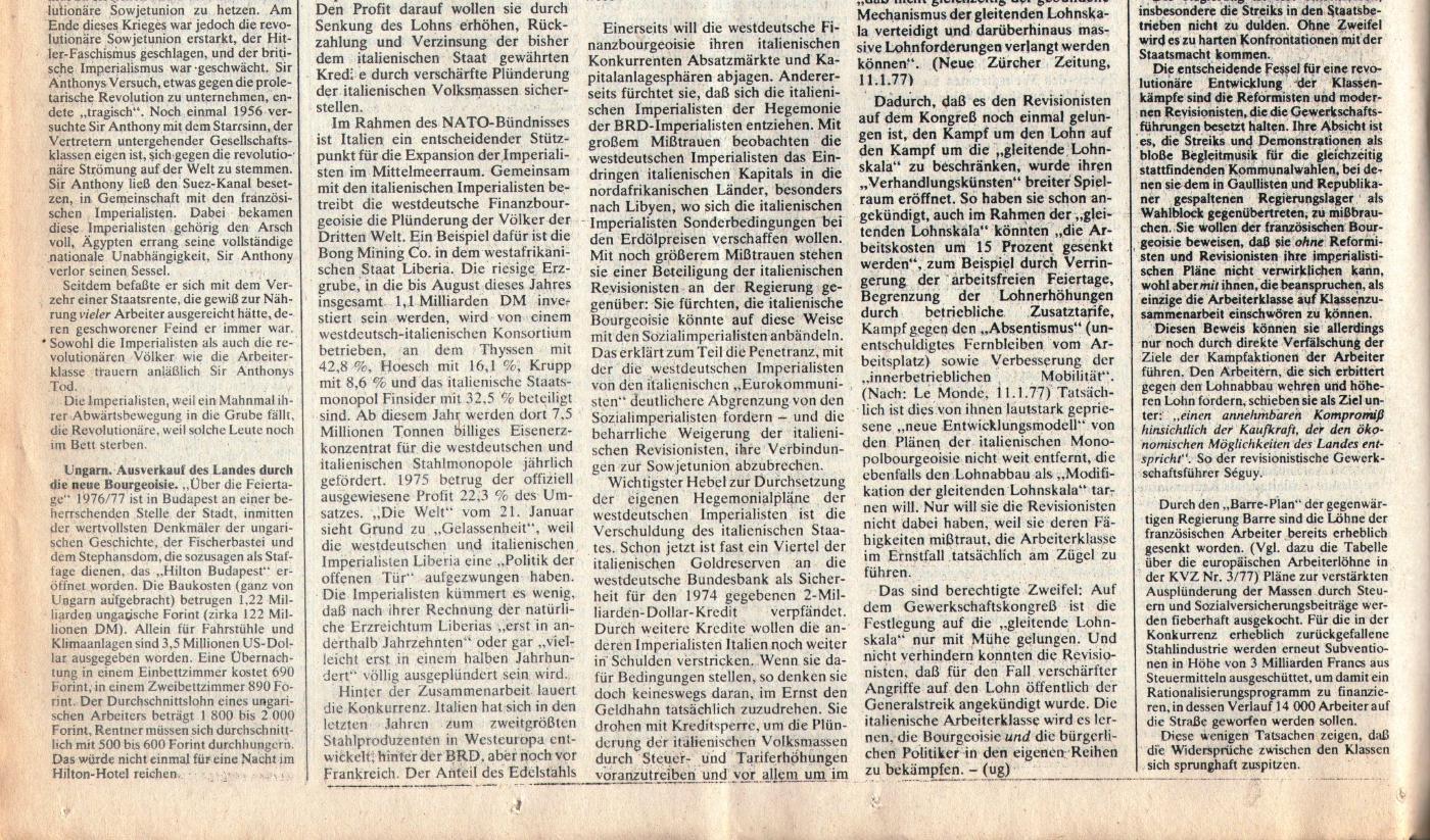 KVZ_Nord_1977_04_24