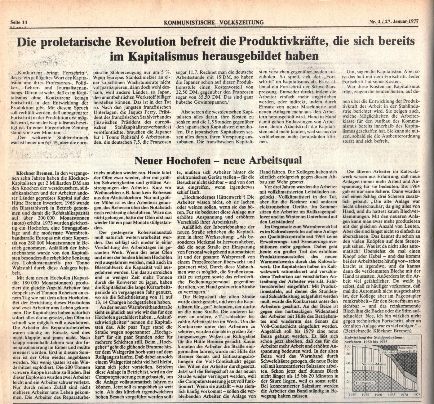 KVZ_Nord_1977_04_27